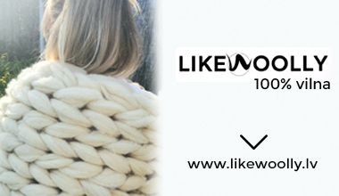 Likewoolly