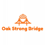 Oak Strong Bridge, SMU