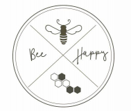 """Bee Happy'', SMU"